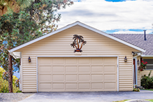 Exclusive Garage Door Service Salt Lake City, UT 801-701-1570